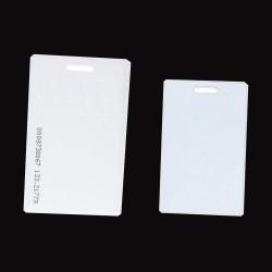 RFID Smartcard