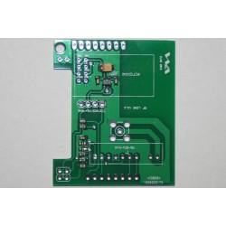 PCB RFLink