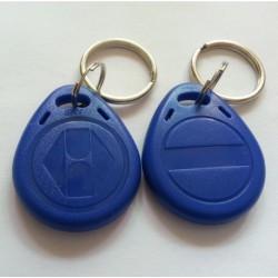 RFID Token